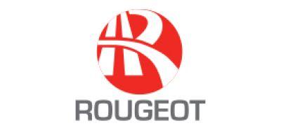 Rougeot