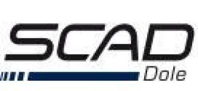 SCAD Peugeot