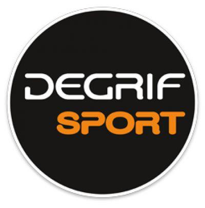 Degrif Sport