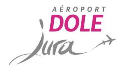 Aéroport du Jura