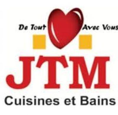 Cuisines JTM