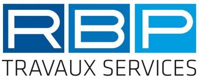 RBP Travaux Services