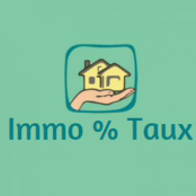 Immo'Taux