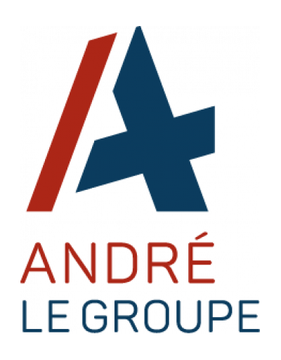 André - Le Groupe (Cabinets Comptable)