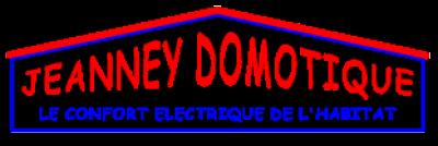 Jeanney Domotique
