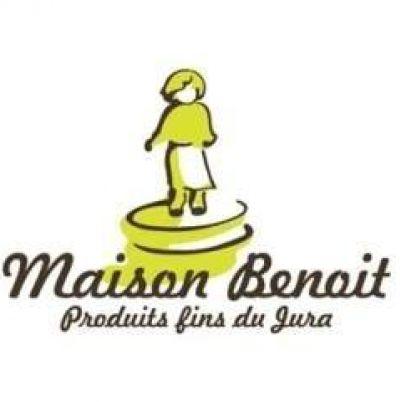 Maison Benoit