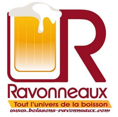 Boissons Ravonneaux