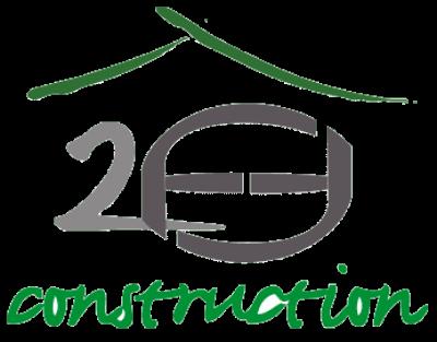 2F Construction