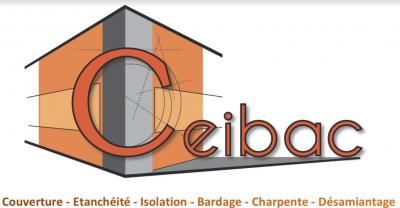 CEIBAC