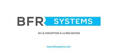 Eurocri BFR Systems