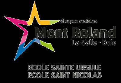 Lycée Mont Roland