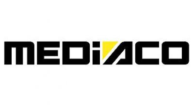 Mediaco est