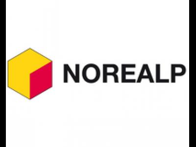 Norealp