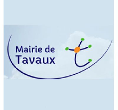 Mairie de Tavaux
