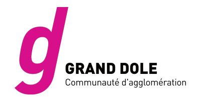 Grand Dole