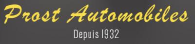Prost Automobiles