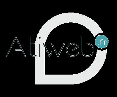 Atiweb