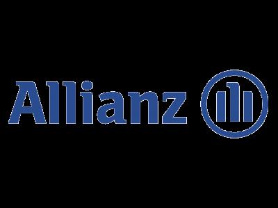 Allianz VITALI & DELEAU