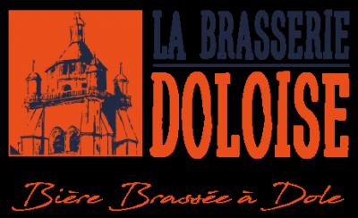 La brasserie doloise