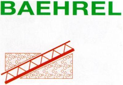 Baehrel